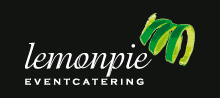 Lemonpie Catering